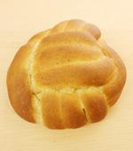 米ぬかパン