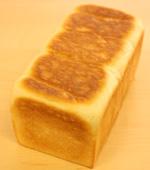 長時間熟成白神こだま酵母(角食パン)