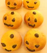 プチランタンかぼちゃ