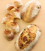 フランスパン(パンファンテジー)