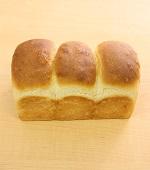 中種食パン
