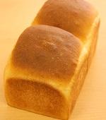 お豆腐の食パン