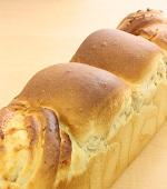 3斤ミルク食パン~とかち野酵母~