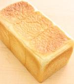 キタノカオリの角食パン