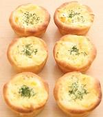コーングラタンパン
