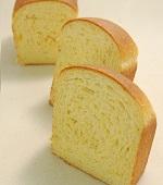 キャロット食パン