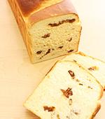 3斤食パン