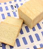 ウルの生食パン