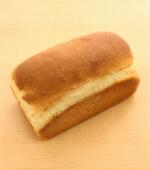 米粉100%食パン