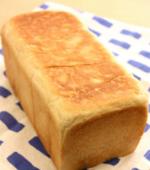 全粒粉の角食パン