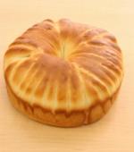 ウールパン